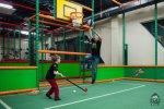 Detské centrum KidsHouse, Bratislava