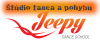 Jeepy Dance School, Bratislava