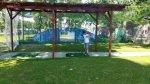 Golf Club Prievaly - Tréningové centrum Bratislava