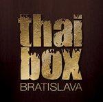Bangrajan Thaibox Gym, Bratislava