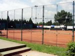 Tenisová škola Mlynské Nivy, Bratislava - ZRUŠENÉ
