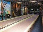 Bowlingový klub Stodola, Ružomberok