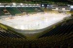 Zimný štadión Žilina