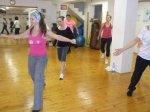 Fitnescentrum Dr Rimana, Pezinok