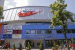 NTC - Národné tenisové centrum - Squash, Bratislava