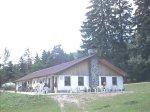 Ponyfarma, Banská Bystrica
