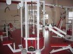 Športcentrum K1 - Fitness, Bratislava