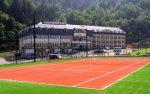 Hotel Plejsy - Tenis, Krompachy