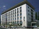 Hotel Devín - Relax centrum - Squash, Bratislava