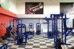 Arcadia sport club - Fitness, Košice