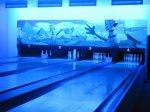 Hotel Tenis - Bowling, Zvolen