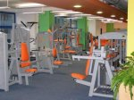 Starfit Fitness & Aerobic Centrum, Bratislava