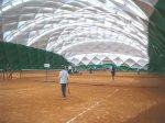Tenis šport BG, Bratislava