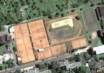 Športový klub Tenis centrum Dúbravka - Beachvolejbal, Bratislava