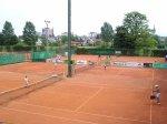 Tenisový klub Tatran Prešov