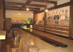 Bowling pub, Levoča