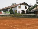 Club Hotel Olympia - Tenis, Poprad