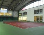 Empire - Tenisové Centrum Trnava - Tenis