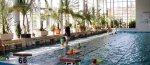 Plaváreň Relax komplex, Nové Zámky