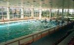 Plaváreň Senica